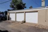 1034 Mariposa Street - Photo 24