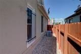 1034 Mariposa Street - Photo 28