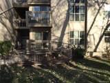 701 Harlan Street - Photo 1