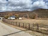27320 County Road 52 E - Photo 23