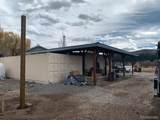27320 County Road 52 E - Photo 24