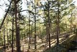 6138 Sunshine Canyon Drive - Photo 38