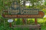151 Kings Crossing Road - Photo 23