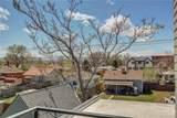 2153 Acoma Street - Photo 19
