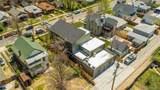 2153 Acoma Street - Photo 26
