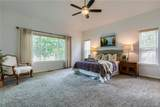 4659 Foothills Drive - Photo 14