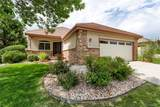 4659 Foothills Drive - Photo 2