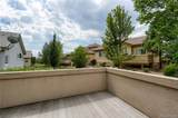 4659 Foothills Drive - Photo 25
