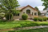 4659 Foothills Drive - Photo 26