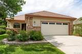 4659 Foothills Drive - Photo 3