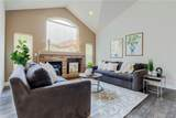 4659 Foothills Drive - Photo 5
