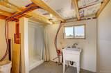 24400 High Timber Lane - Photo 15