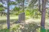 24400 High Timber Lane - Photo 20