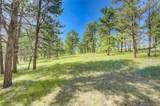 24400 High Timber Lane - Photo 33
