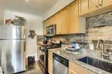 655 Washington Street - Photo 10