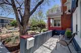 1747 Clarkson Street - Photo 3
