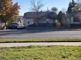 7312 Ralston Road - Photo 1