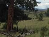 002 Guipago Trail - Photo 1