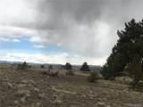 002 Guipago Trail - Photo 10