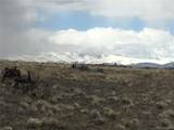 002 Guipago Trail - Photo 17