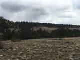 002 Guipago Trail - Photo 19