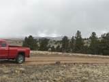 002 Guipago Trail - Photo 20
