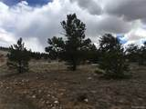 002 Guipago Trail - Photo 4