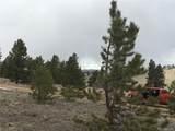 002 Guipago Trail - Photo 8
