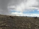 002 Guipago Trail - Photo 9