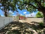 409 Animas Street - Photo 33