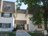 5875 Iliff Avenue - Photo 1