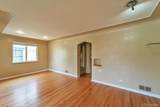 4700 32nd Avenue - Photo 11