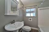 4700 32nd Avenue - Photo 14