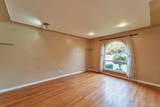 4700 32nd Avenue - Photo 15