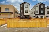 1388 Zenobia Street - Photo 1