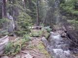 1 Pine Way - Photo 4
