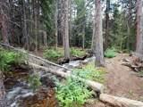 1 Pine Way - Photo 5
