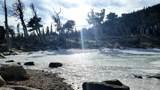 1 Pine Way - Photo 7