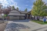 21290 Bellewood Drive - Photo 39