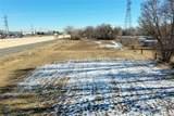 11221 I-70 Frontage Road - Photo 9