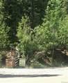 27348 Squaw Pass Road - Photo 18
