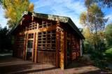 380 Ore House Plaza - Photo 13