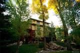 380 Ore House Plaza - Photo 15