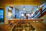380 Ore House Plaza - Photo 5