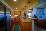 380 Ore House Plaza - Photo 6
