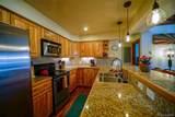 380 Ore House Plaza - Photo 7