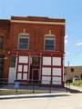 208 Victor Avenue - Photo 1