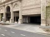 300 11th Avenue - Photo 5