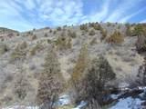 Colorado Hwy 119 - Photo 18