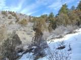 Colorado Hwy 119 - Photo 19